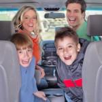 Family_inside_van-150x150